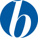 icon_block-management_logo
