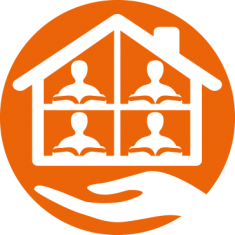 icon_houseshare_graphic