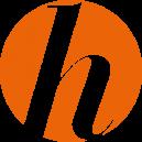 icon_houseshare_logo