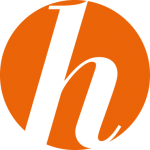 icon_houseshare_logo