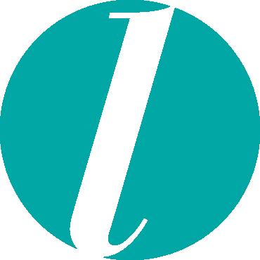 icon_lettings_logo
