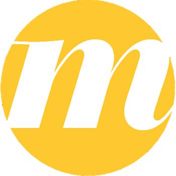 icon_matthews_logo_large
