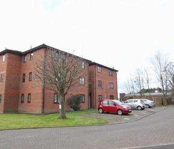 beverley court