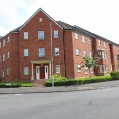 Wilkinson Place