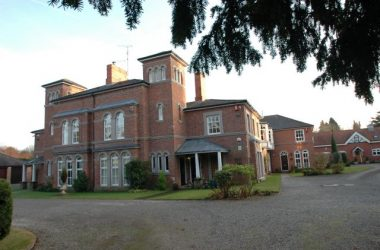New Block Management Appointment –  Chestnut Grange, Curzon Park, Chester