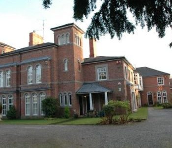 Property in Cheshire