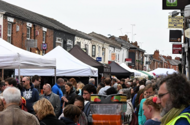 A Guide to Living in Hoole