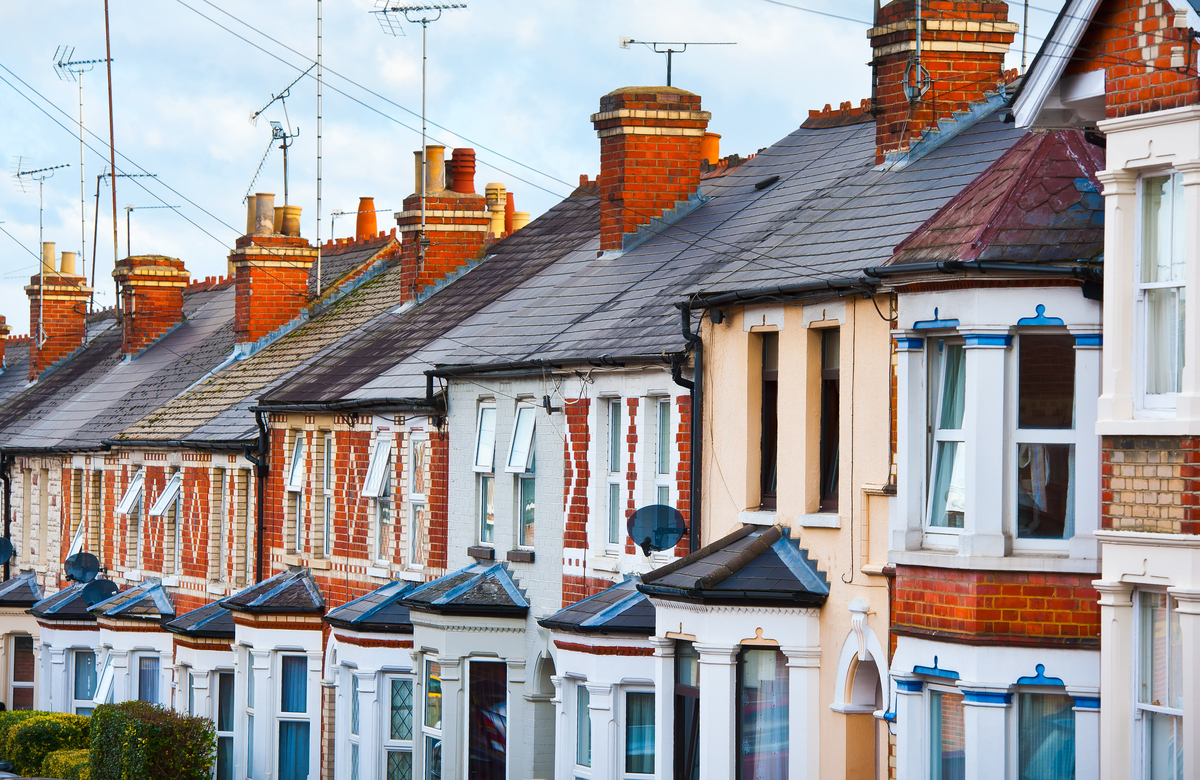Matthews Chester Manifesto Commitments affecting Housing