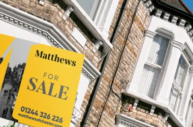 Stamp Duty for overseas buyers – reform coming in 2020