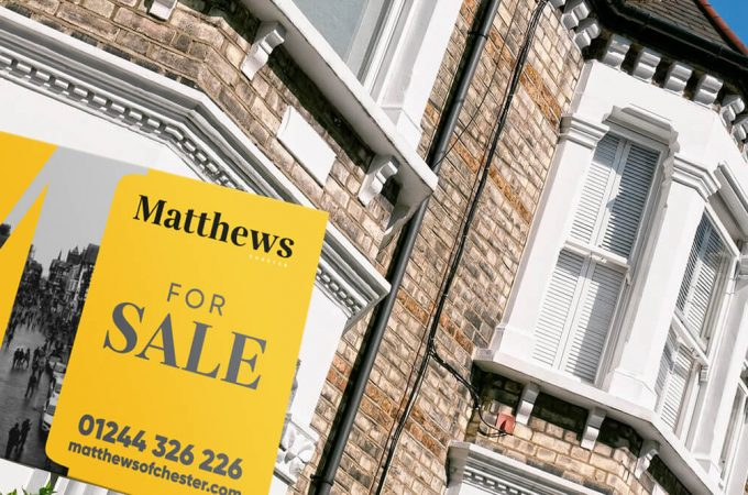 Understanding your buy-to-let goals to help find the right investment property