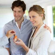 First-Time Buyers Chester