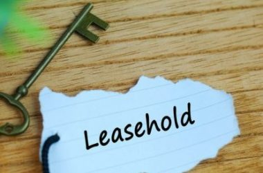 Leasehold reform : How the proposed reform of leasehold legislation could affect your property