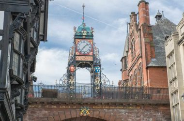 January Chester Property Market Update