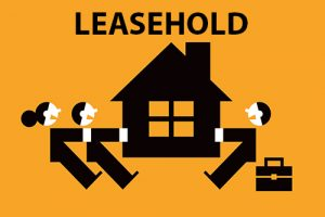 Understanding Leasehold Arrangements in Chester: 3 Things You Should Know