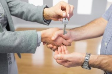 How landlords can easily switch letting agents in the middle of a tenancy