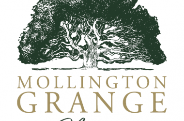Bell Developments and Matthew's of Chester are delighted to announce the launch of Mollington Grange.