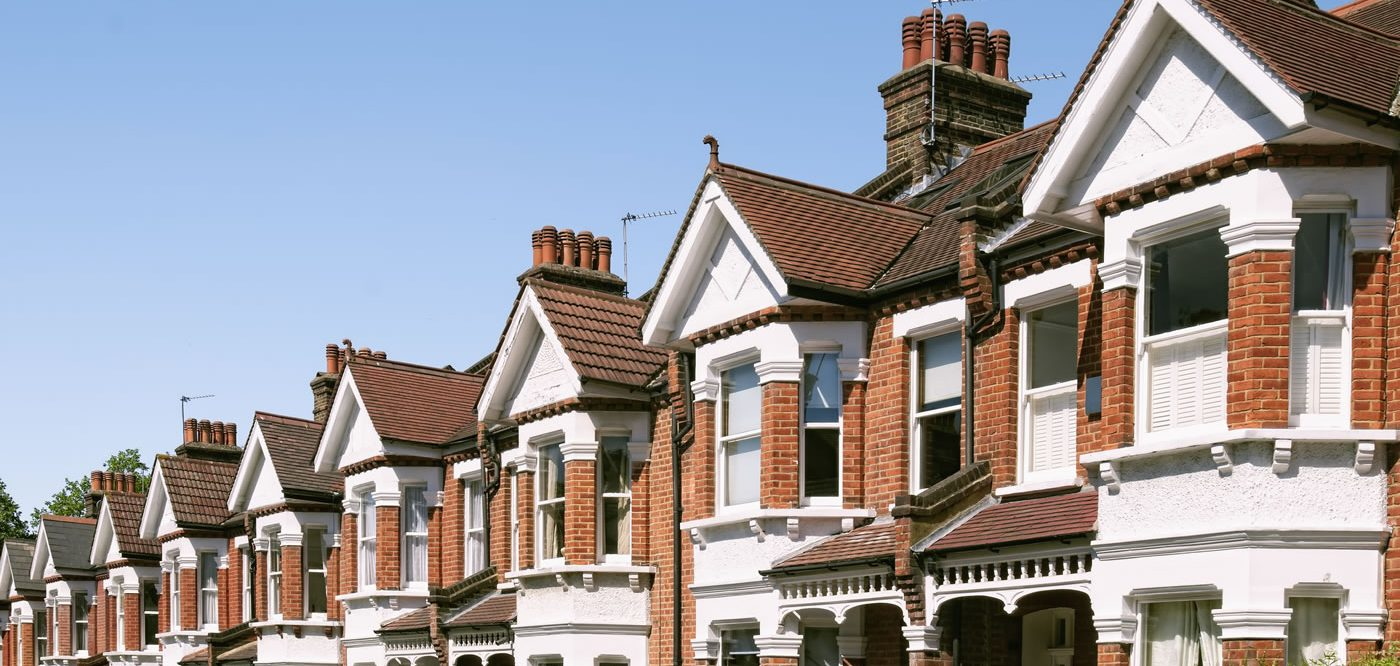 Stamp Duty Holiday Extension confirmed to keep the Property Market Moving