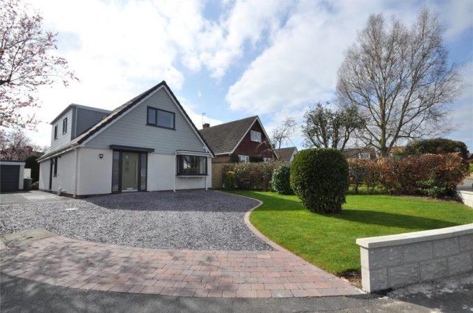 Properties near outstanding schools in Chester