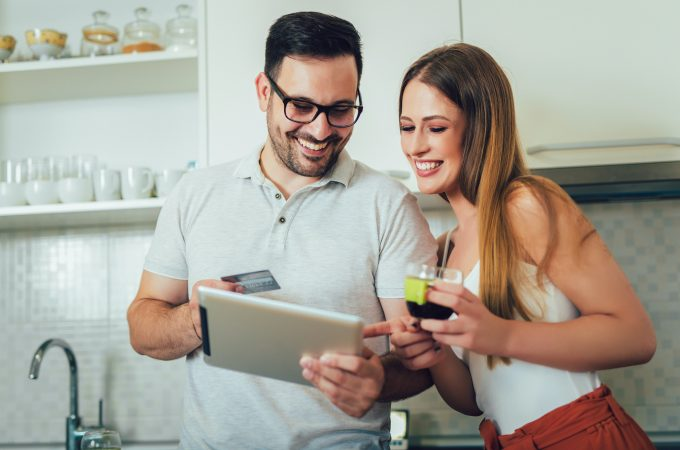 5 reasons to review your mortgage